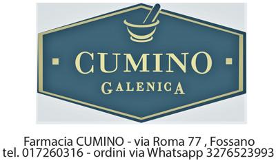 LogoGalenicaCumino