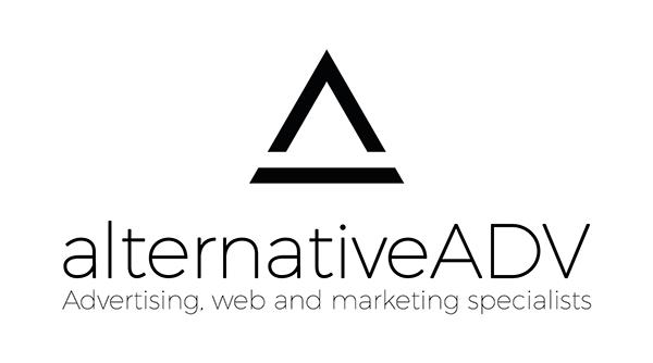Logotipo-2019-AlternativeADV-small