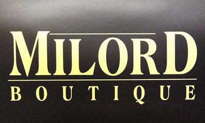 milord-boutique